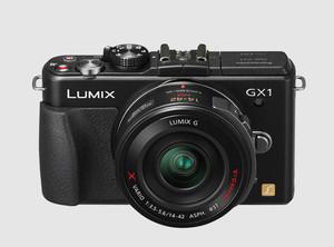 Lumixgx1