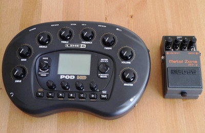 P1030959