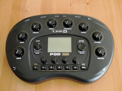 P1030954