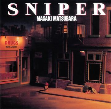 Msniper