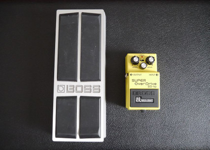 P1050056